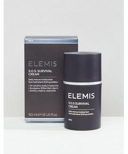 Elemis | Крем Sos Survival 50 Мл