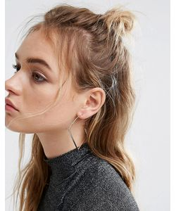 Cheap Monday | Серьги