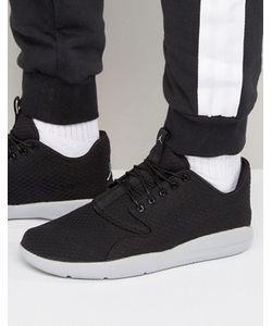 Jordan   Кроссовки Nike Air Eclipse 724010-015