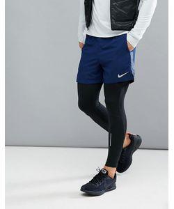 Nike Running | Шорты Flex Challenger 5 Inch 856836-429