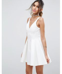 Asos   Платье Мини