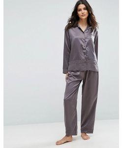 BlueBella | Пижама Sophie Premium