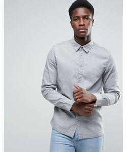 Waven | Рубашка