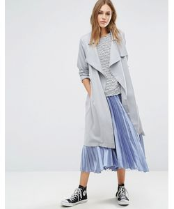 Poppy Lux | Winnie Trench Coat
