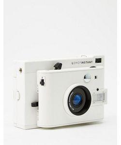 Lomography | Фотоаппарат Для Моментальных Снимков