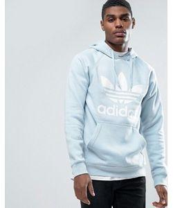 adidas Originals | Худи С Логотипом-Трилистником Bq5410
