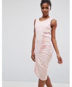 Minimum | Асимметричное Платье