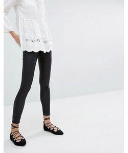 Vero Moda | Облегающие Джинсы С Покрытием