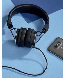 Urbanears   Plattan Ii Headphones In