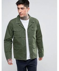 Lee | Куртка