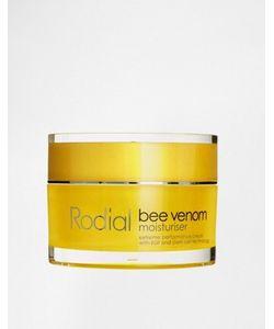 Rodia | Крем На Основе Пчелиного Яда Rodial Super Skin 50 Мл