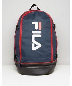 Fila | Рюкзак Vintage