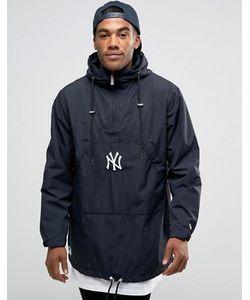 New Era | Куртка Через Голову Yankees