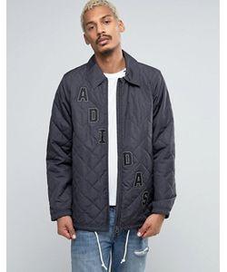 adidas Originals | Тренерская Куртка Aj7261