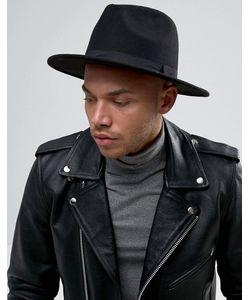 7X | Шляпа-Федора