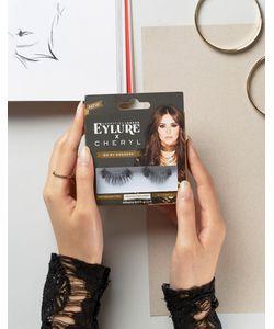 Eylure | Накладные Ресницы X Cheryl Oh My Goddess