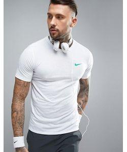 Nike Training   Dri-Fit T-Shirt In 839518-100