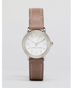 Marc Jacobs | Часы С Кожаным Ремешком Riley Mj1472