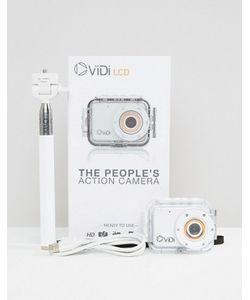 Gifts | Набор С Фотоаппаратом Vidi Lcd Action