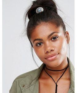 Cara Jewellery | Резинка Для Волос Cara Ny