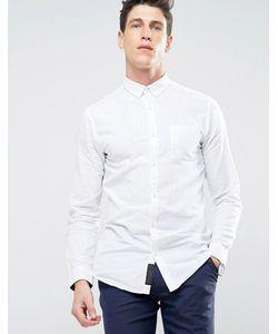Produkt | Рубашка С Добавлением Льна