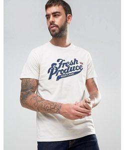 Levi's® | Футболка Levis Tab Fresh Produce