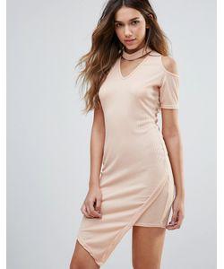 Daisy Street | Платье