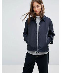 Weekday | Спортивная Куртка