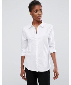 Minimum   Оксфордская Рубашка
