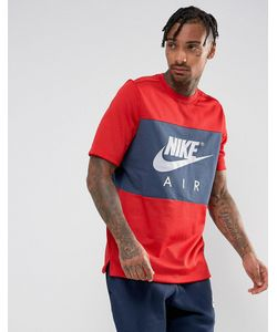 Nike | Футболка Air 913964-657