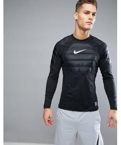 Nike Training | Свитшот Aeroloft 802037-010