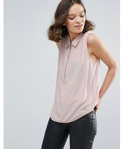 Mbym | Рубашка Без Рукавов