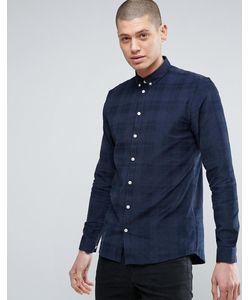 Minimum | Рубашка