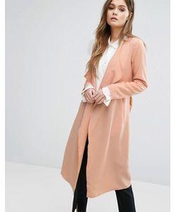 Vero Moda | Драпированная Куртка