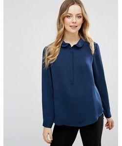 Lavand. | Рубашка С Воротником Lavand