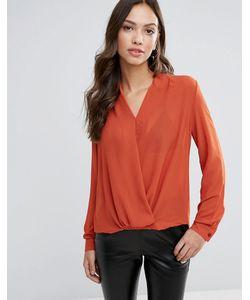Glamorous   Блузка