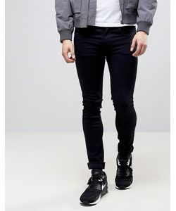 Loyalty & Faith | Loyalty And Faith Balvet Super Skinny Jeans With Distressing