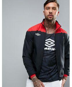 Umbro | Спортивная Куртка