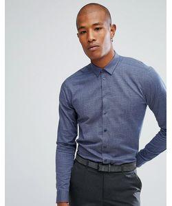 Minimum | Рубашка Guy