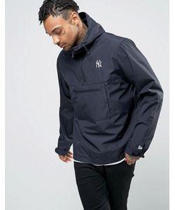 New Era | Куртка Через Голову С Логотипом Yankees