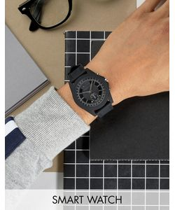 ARMANI EXCHANGE | Смартчасы Connected Axt1001