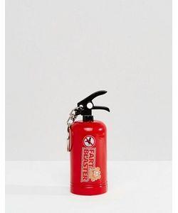 Gifts | Кольцо Для Ключей Fart Blaster