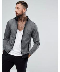 BOSS | Спортивная Куртка By Hugo