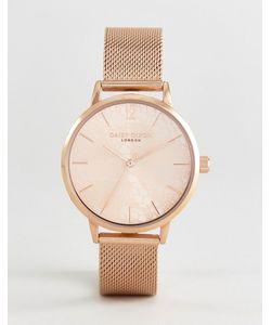 Daisy Dixon | Часы