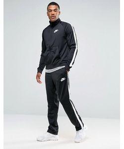 Nike | Спортивный Костюм 840643-010