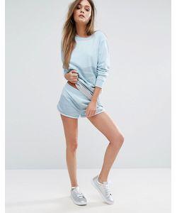Juicy Couture   Пляжные Шорты Juicy By