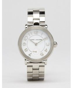 Marc Jacobs | Часы Riley Mj3469