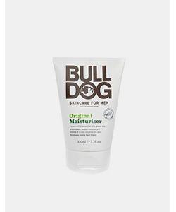 Bulldog | Увлажняющее Средство Для Лица 100 Мл