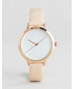 Asos | Часы Pretty Heart