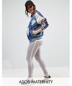 ASOS Maternity | Леггинсы Для Беременных